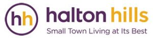 Halton Hills - Small Town Living at It's Best