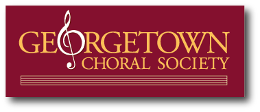 Georgetown Choral Society